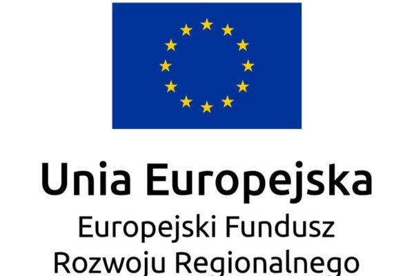 UE_EFRR_rgb-1 PL